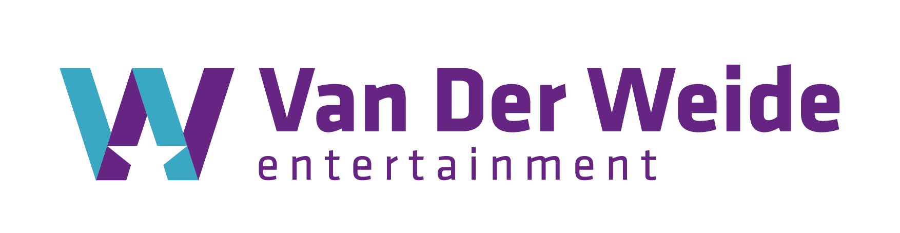 Media | Van Der Weide Entertainment